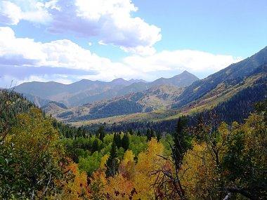 Click image for larger version  Name:Utah - Unita National Forest (13).JPG Views:24 Size:383.0 KB ID:306627