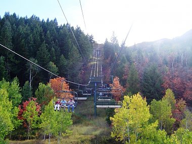 Click image for larger version  Name:Utah - Unita National Forest (14).JPG Views:20 Size:406.6 KB ID:306628