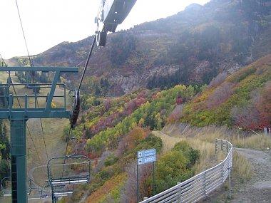 Click image for larger version  Name:Utah - Unita National Forest (15).JPG Views:16 Size:214.3 KB ID:306629