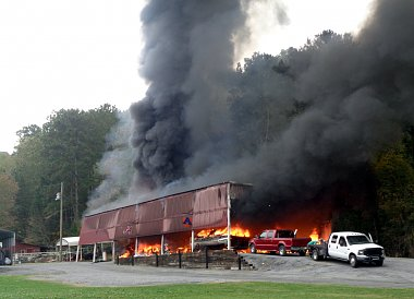 Click image for larger version  Name:Langston ALB fire 2.jpg Views:9 Size:620.0 KB ID:306807