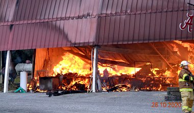 Click image for larger version  Name:Langston ALB fire 3.jpg Views:5 Size:687.8 KB ID:306808