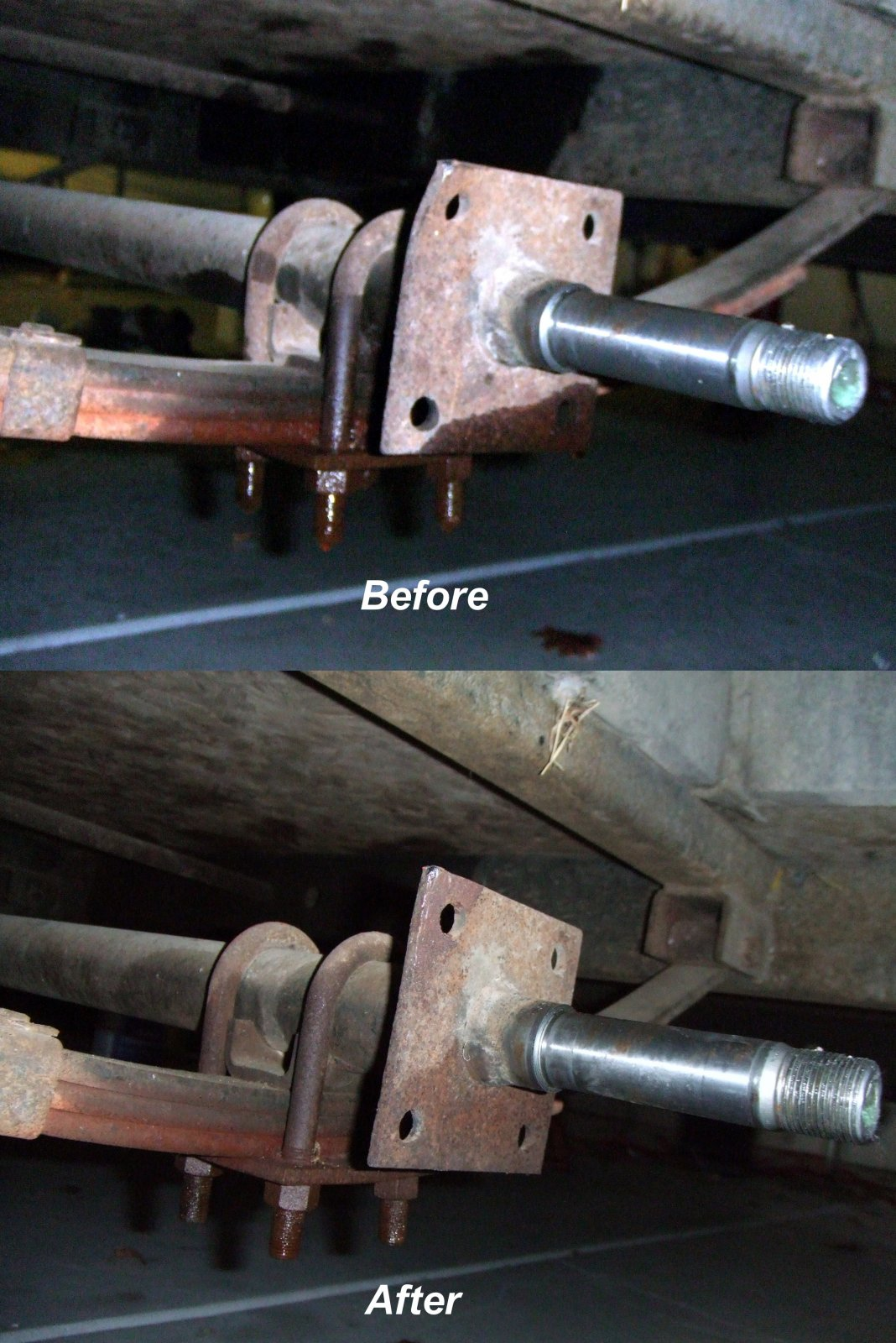 Click image for larger version  Name:Before and After.jpg Views:70 Size:281.4 KB ID:30735