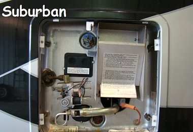 Click image for larger version  Name:Surburban.jpg Views:171 Size:83.1 KB ID:30784