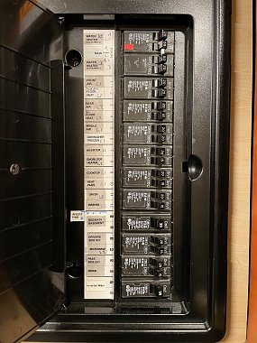 Click image for larger version  Name:DSDP Circuit Panel 20201117.jpg Views:12 Size:408.5 KB ID:308356