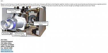 Click image for larger version  Name:AHmaintenancecheck.jpg Views:28 Size:124.7 KB ID:309063