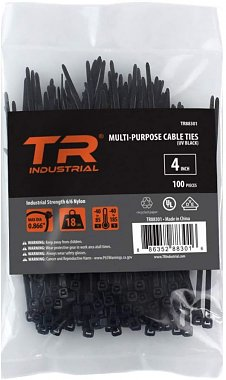 Click image for larger version  Name:Black Cable Ties-4 Inch.jpg Views:13 Size:59.8 KB ID:309151