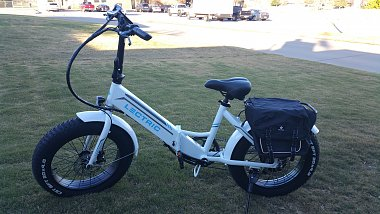 Click image for larger version  Name:Lectric ebike.jpg Views:15 Size:332.4 KB ID:309292