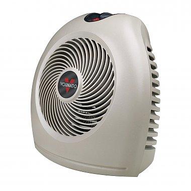 Click image for larger version  Name:Vornado Space Heater.jpg Views:4 Size:252.9 KB ID:309950