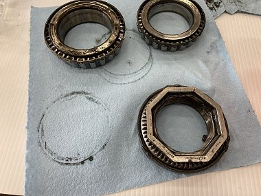 Click image for larger version  Name:bearings.jpg Views:9 Size:336.5 KB ID:310057