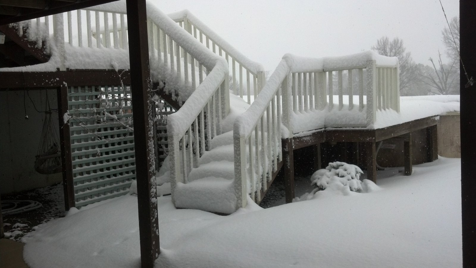 Click image for larger version  Name:snow 2012 011.jpg Views:311 Size:194.5 KB ID:31010