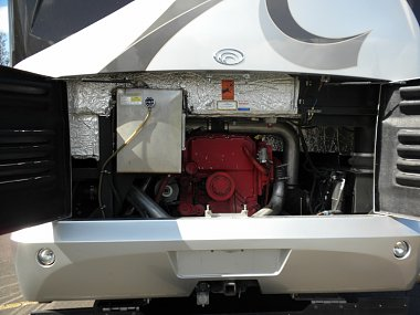 Click image for larger version  Name:engine compartment.jpg Views:16 Size:214.9 KB ID:311315