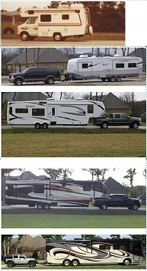 Click image for larger version  Name:All RV History.JPG Views:8 Size:92.4 KB ID:311388