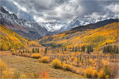 Click image for larger version  Name:Colorado-Images-CR-5-in-the-San-Juan-Mountains.jpg Views:6 Size:386.5 KB ID:312377