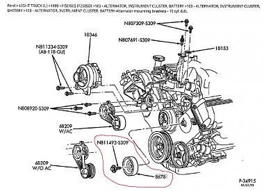 Click image for larger version  Name:Ford drawing 2.jpg Views:21 Size:103.7 KB ID:313722