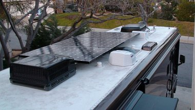 Click image for larger version  Name:08-roof changes.jpg Views:40 Size:187.8 KB ID:31414