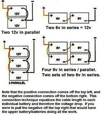 Click image for larger version  Name:battery wiring diagrams.jpg Views:8 Size:108.2 KB ID:315130