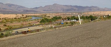 Click image for larger version  Name:1 Imperial Sand Duns Rec Area  (13).JPG Views:0 Size:486.6 KB ID:315213