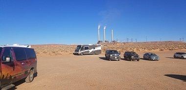 Click image for larger version  Name:antelope-trek.jpg Views:13 Size:160.2 KB ID:315447
