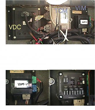 Click image for larger version  Name:VIM 1.jpg Views:16 Size:186.3 KB ID:315876