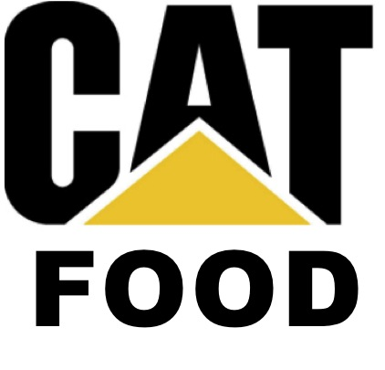 Click image for larger version  Name:CAT FOOD.jpg Views:82 Size:25.3 KB ID:31621