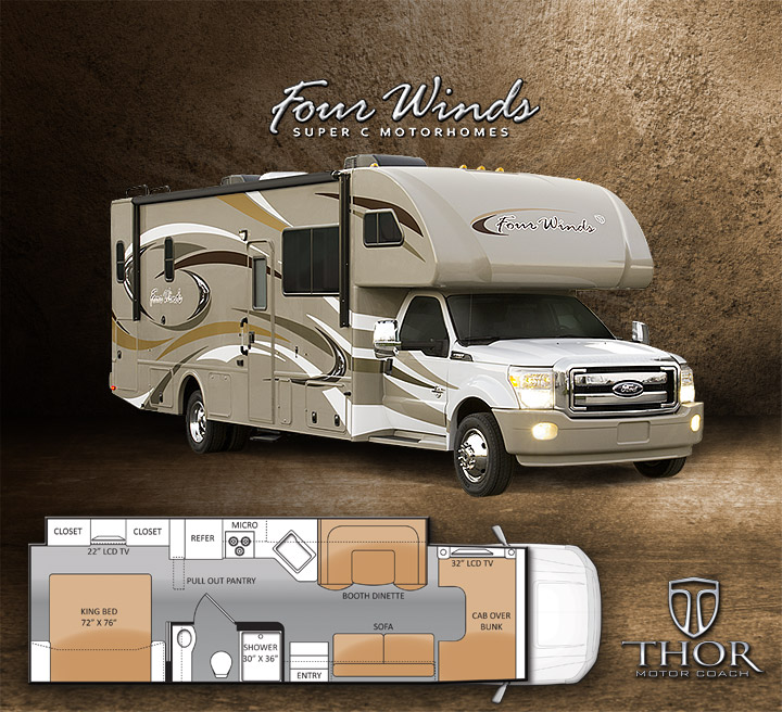 Click image for larger version  Name:Super-C-Motorhomes-Four-Winds-Diesel-RV-2014.jpg Views:890 Size:169.2 KB ID:31629
