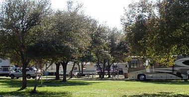 Click image for larger version  Name:8a  Ganado, TX Shady Oaks RV Park .JPG Views:27 Size:307.9 KB ID:316370