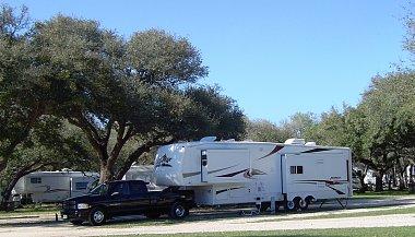 Click image for larger version  Name:8b Ganado, TX Shady Oaks RV Park .JPG Views:29 Size:562.8 KB ID:316371
