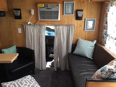 Click image for larger version  Name:front cabin.JPG Views:29 Size:106.5 KB ID:316592