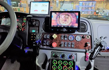 Click image for larger version  Name:Dash Console Displays.jpg Views:21 Size:327.2 KB ID:316665