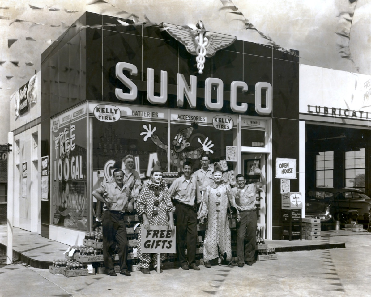 Click image for larger version  Name:SUNOCO-1a.jpg Views:83 Size:344.4 KB ID:31684