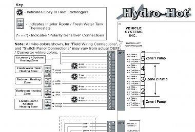 aqua aire wiring diagram aqua hot--not hot - irv2 forums captive aire exhaust hood wiring diagram
