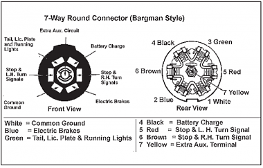 Click image for larger version  Name:7-pin connector.png Views:6 Size:62.5 KB ID:317511