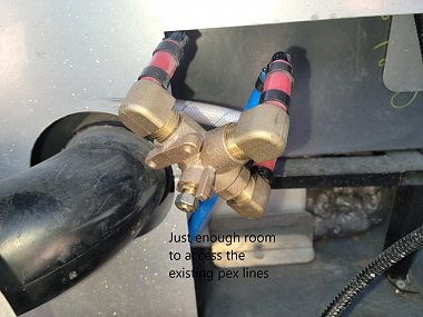 Click image for larger version  Name:Old valve.jpg Views:10 Size:208.2 KB ID:319747