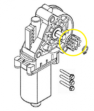 Click image for larger version  Name:kwikee motor.png Views:8 Size:106.6 KB ID:319801