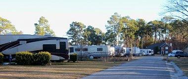 Click image for larger version  Name:3 - Parkwood RV Park - Statesboro, GA (1).JPG Views:28 Size:214.1 KB ID:319967
