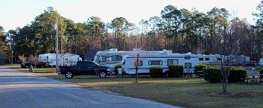 Click image for larger version  Name:4 - Parkwood RV Park - Statesboro, GA.JPG Views:25 Size:247.2 KB ID:319968