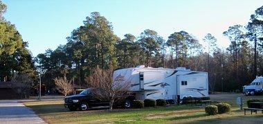 Click image for larger version  Name:5 - Parkwood RV Park - Statesboro, GA.JPG Views:30 Size:193.3 KB ID:319969