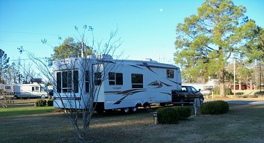 Click image for larger version  Name:6 - Parkwood RV Park - Statesboro, GA.JPG Views:26 Size:297.0 KB ID:319970
