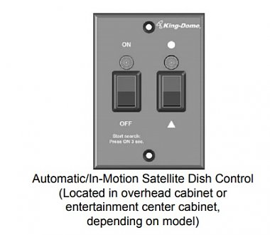 Click image for larger version  Name:Sat control.jpg Views:6 Size:29.2 KB ID:320306