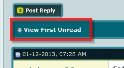 Name:  unread.jpg Views: 44 Size:  9.0 KB