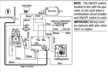 Click image for larger version  Name:Atwood furnace simple wiring diagram.png Views:13 Size:40.2 KB ID:322337