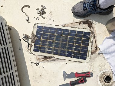 Click image for larger version  Name:SmallSolarPanel.jpg Views:16 Size:877.9 KB ID:322913