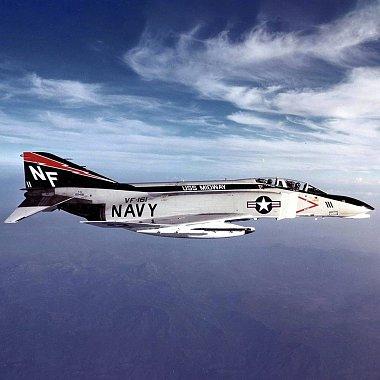 Click image for larger version  Name:VF-161 Phantom II.jpg Views:6 Size:108.1 KB ID:324008