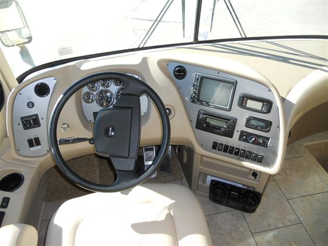 Click image for larger version  Name:Driver Seat.jpg Views:157 Size:43.7 KB ID:32456