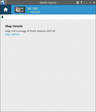 Click image for larger version  Name:Garmin.jpg Views:16 Size:54.7 KB ID:325597