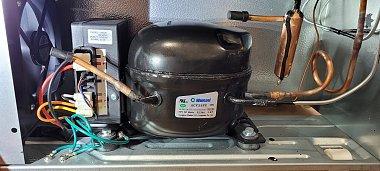 Click image for larger version  Name:Compressor-controller-fan.jpg Views:23 Size:222.7 KB ID:325730