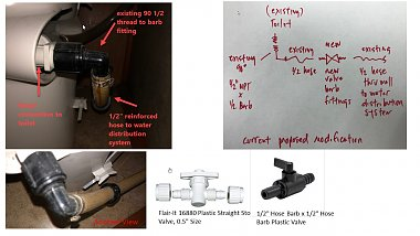 Click image for larger version  Name:toilet valve.jpg Views:8 Size:143.1 KB ID:327404