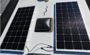 Click image for larger version  Name:Solar panels secured.jpg Views:9 Size:273.8 KB ID:327760