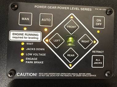 Click image for larger version  Name:RV Jack Controller.jpg Views:9 Size:197.5 KB ID:327804