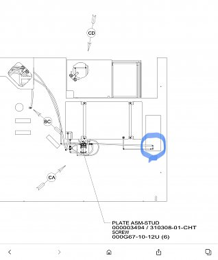 Click image for larger version  Name:D3CD1D4A-FF56-41E6-A88B-54798D918579.jpg Views:4 Size:113.9 KB ID:327815